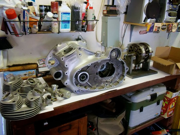 vincent-engine-before-build
