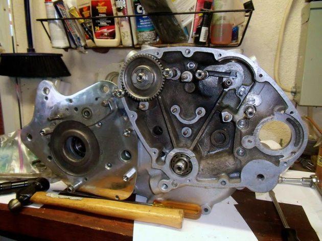 vincent-engine-case