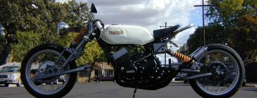 yamaha rd 400 street fighter