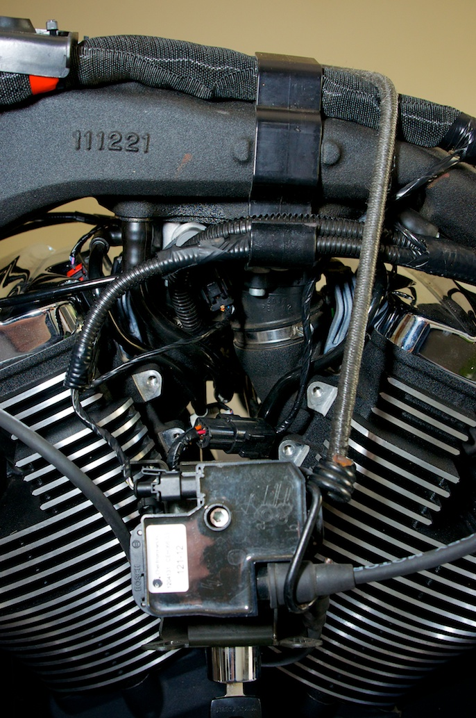 dsc_3385?w=748 how to replacing a throttle position sensor the bikers garage 2000 victory v92c wiring diagram at gsmx.co