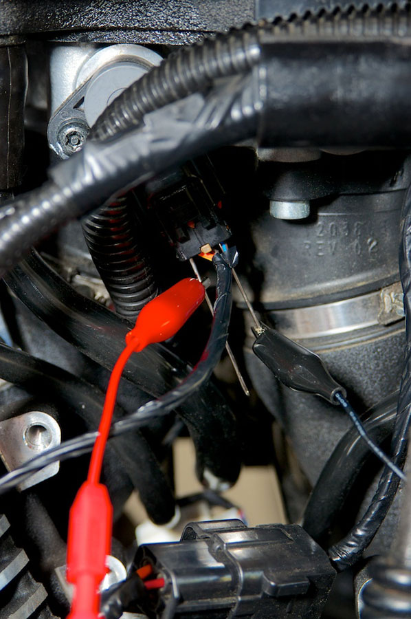 dsc_3399?w=748 how to replacing a throttle position sensor the bikers garage 2000 victory v92c wiring diagram at gsmx.co