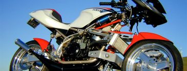forkless design yamaha rz 350